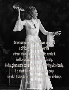 10 Marvelous Kathryn Kuhlman Quotes | ViralBeliever | Page 3