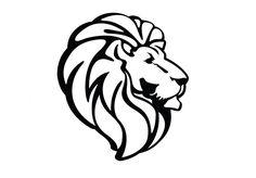 Lion - Roundicons.com