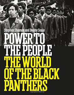 Power to the People: The World of the Black Panthers by B... https://smile.amazon.com/dp/1419722409/ref=cm_sw_r_pi_dp_x_TManybNYJ2J55