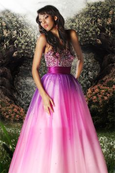 prom dresses disney collection | this lovely dress would look fantastic at prom with a strapless design ...