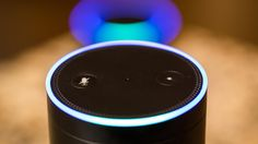 Want to sync up your Echo, Echo Dot and Echo Show smart speakers to play music together in perfect harmony? Alexa Dot, Alexa Echo, Echo Echo, Echo Speaker, Speakers, Sound Speaker, Amazon Alexa Skills, Bluetooth, Welcome To The Future