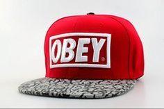 Obey Snapback by OBEY Snapback, http://www.amazon.com/dp/B00E1GWG9C/ref=cm_sw_r_pi_dp_Z3masb17MMNH1