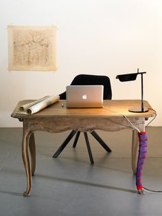 Arco at @imm cologne 2013 #imm13 - The new #furniture collection #office