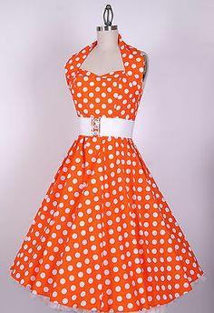 53acf69ef9f Subfamily Robes Meilleure Vente Robe De Cocktail Vintage 1950 s Audrey  Hepburn pin-up Robe de Soirée Robe Imprimé Elégante (Marine S)