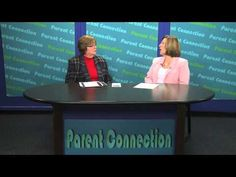 Parent Connection - School & Family Partnerships - Anne Arundel County V...