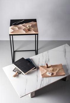 Présentation de Kamaro'an - Journal du Design