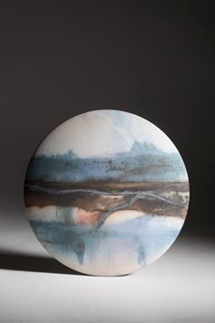 Sinéad Fagan #ceramics #pottery