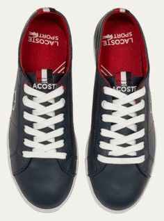 0169d66aca8c Fashion Blog by Apparel Search  Urban Outfitters Lacoste Collaboration  Exclusive Sneakers