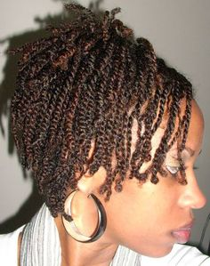 ... FULL ARTICLE @ http://www.africanamericanhairstylestrend.com/?attachment_id=3288