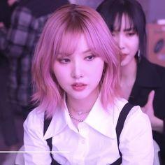Gfriend Yuju, G Friend, K Idols, Kpop Girls, Famous People, Girl Group, Girlfriends, Cute Girls, Ulzzang