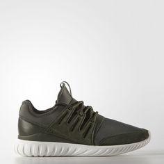 adidas - Tubular Radial Shoes Tubular Shoes a87500160