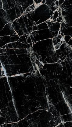 Love the texture and tone. Incorporate feel of Marble into logo design. Naturally occurring fractures that occur in the process of making marble. White Tumblr, Preto Wallpaper, Marble Case, Marble Texture, Tiles Texture, Marble Stones, Marble Rock, Stone Slab, Black Marble
