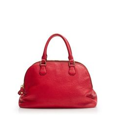 When you write it down and make it known, it will come to light...first up, the J.Crew Biennal bag