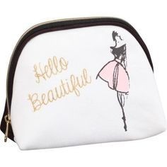 Sheffield Home Cosmetic Bag