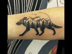 PMP Tattoo Parlour By Alice #tattoo #tattoos #wolf #mix #happy #now #new #monte #project #love #tattoolove #lupo #tattooboy #tattoogirls #pmptattooparlour #instagood #instacool #instagramhub #next #darktattoo #inked #next #day #facebook#cool #happy #love #picoftheday #photooftheday #dark #color @one_tooth_three @pmp_tattoo_parlour