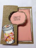 2014 Stampin UP convention