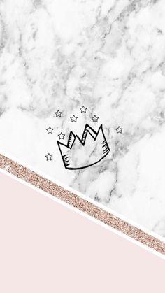@hulyaninsirlariblog instagram page 💕 Follow for follow 🐥 Glitch Wallpaper, Marble Iphone Wallpaper, Aesthetic Iphone Wallpaper, Instagram Logo, Instagram Story, Cute Wallpaper Backgrounds, Cute Wallpapers, Snapchat Icon, Insta Icon