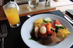 kura fruit   - Costa Rica