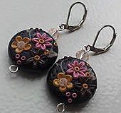 Embroidery handmade dangle polymer clay earrings elegant and delicate meadow1 https://www.etsy.com/uk/listing/233647555/embroidery-handmade-dangle-polymer-clay?ref=listing-shop-header-3 http://www.fler.cz/zbozi/meadow1-6322324 http://www.sashe.sk/KatikaZ/detail/meadow1