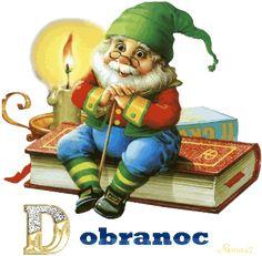 elf with berd cartoon christmas Decoupage, Illustration Noel, Magical Creatures, Leprechaun, Faeries, Gnomes, Wallpaper Backgrounds, Fantasy Art, Fairy Tail
