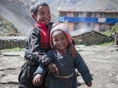 Manaslu trekking in nepal, please visit our website www.exguidestreks.com  even for more info   info@exguidestreks.com