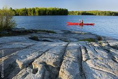 Oastler Lake Provincial Park---Love this place! Camped here for years and loved it! Lake Camping, Outdoor Camping, Canoeing, Kayaking, Ontario Provincial Parks, Federal Parks, Ontario Parks, Cottage Rentals, Parks Canada