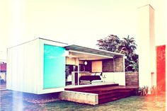 12.20-House-by-Alex-Nogueira-Small-House-in-Brazil-Humble-Homes