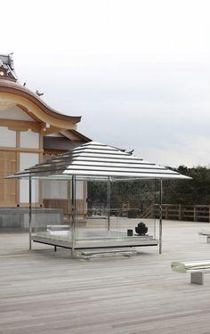 tokujin_architecture-02i