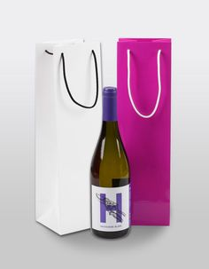 Wine Luxury Collection