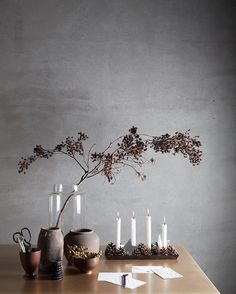Autumn now - Christmas soon. Start to create a Christmas feeling, and find your favorites among our Christmas collection. #tinekhome #tinek #christmas #christmasdecor #christmastime #decor #interior #homedecor