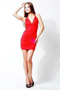valentine day dress code 2014