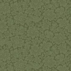 Brokadfågel 2940 - Karlslund - Boråstapeter