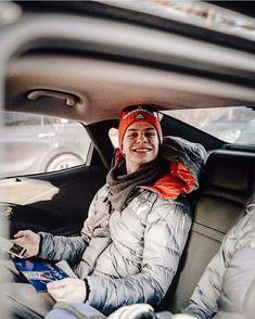 Ski Jumping, Skiing, Winter Jackets, Boys, Sports, Germany, Jumpers, Fashion, Ski