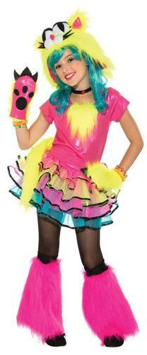 Scar let girls costume girl costumes costumes and girls sciox Choice Image