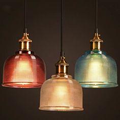 Pendant Light Fitting, Glass Pendant Light, Pendant Lamp, Pendant Lighting, Ceiling Pendant, Clear Glass Lamps, Glass Ceiling, Blown Glass Chandelier, Ceiling Rose