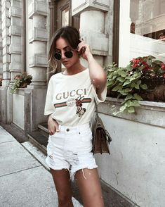 The Best Most Cute Casual Summer Outfits Ideas for Teen Girls Trendy Fall Outfits, Summer Fashion Outfits, Rave Outfits, Casual Summer Outfits, Summer Ootd, Stylish Outfits, Winter Fashion, Look Fashion, Womens Fashion