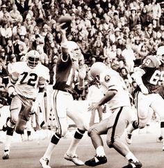 Photo Gallery :: Utah football: History lesson? Utes shocked ranked 'Devils in '73 :: The Salt Lake Tribune