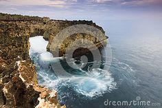 bali kustlandschap - Google zoeken
