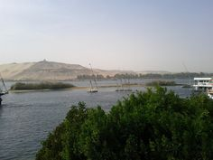 Cairo City, Places In Egypt, Cruise Holidays, Giza, Luxor, Day Tours, Temples, Island, Water