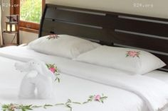 welcome to Chalong Chalet Resort and Long Stay  One Bedroom Villa