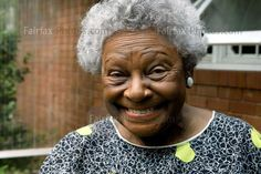 Faith Bandler, Australian civil rights activist of South Sea Islander heritage, 13,02,15, aged 96.