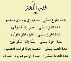 15 Best Arabic Images