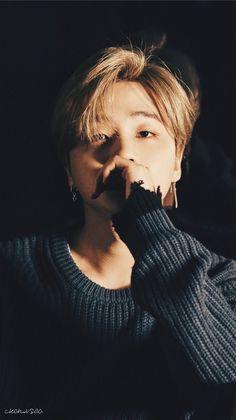 This guy keeps making me fall for him 😶😍 Kim Jinhwan, Chanwoo Ikon, Don G, Ikon Kpop, Ikon Wallpaper, Winner Ikon, Asian Boys, Yg Entertainment, Handsome Boys