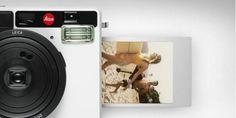 Die Kamera passt verschiedene Parameter wie Belichtungszeit und Blende an das jeweils gewählte Programm automatisch an, wie der Hersteller erklärt. Das Auslösen des Blitzes kann entweder der Kameraautomatik überlassen oder je nach Intention bewusst aktiviert oder deaktiviert werden. Für eine leichtere Komposition von Selbstportraits bietet die Leica Sofort einen rechteckigen Spiegel auf der Vorderseite. Die Fokussierungsentfernung der Leica SOFORT lässt sich laut Hersteller unabhängig vom…