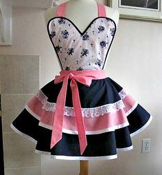 4035 white navy print navy pink navy.jpg (457×493)