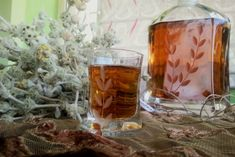Sweet Words, Health And Beauty, Liquor, Alcoholic Drinks, Candle Holders, Food And Drink, Candles, Tea, Glass
