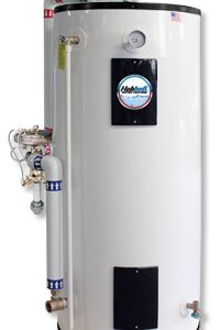 Universal Heating Solution the leading UK based Emergency Shower Water Heater Company that offers all kinds Water Heater at cheapest prices. We provide high-quality water heaters. Contact us today at 0845 528 0042.
