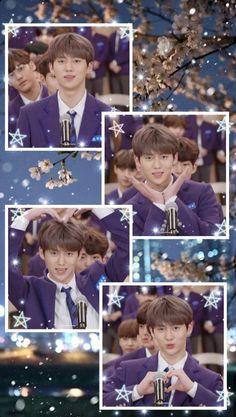Bbeuddi Tiny Dancer, Produce 101, Seong, Wallpapers, Kpop, Random, Movie Posters, Film Poster, Wallpaper