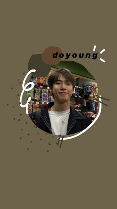 nct doyoung lockscreen Wallpapers Kpop, Cute Wallpapers, Nct Doyoung, Boy Idols, Good Notes, Instagram Story Ideas, Ig Story, Boyfriend Material, Nct Dream