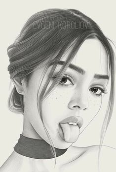charcoal drawing drawings pencil dibujos beginners sketches cool draw awesome colorear simple techniques easy realistic dessin zeichnungen portrait zeichnen yanart